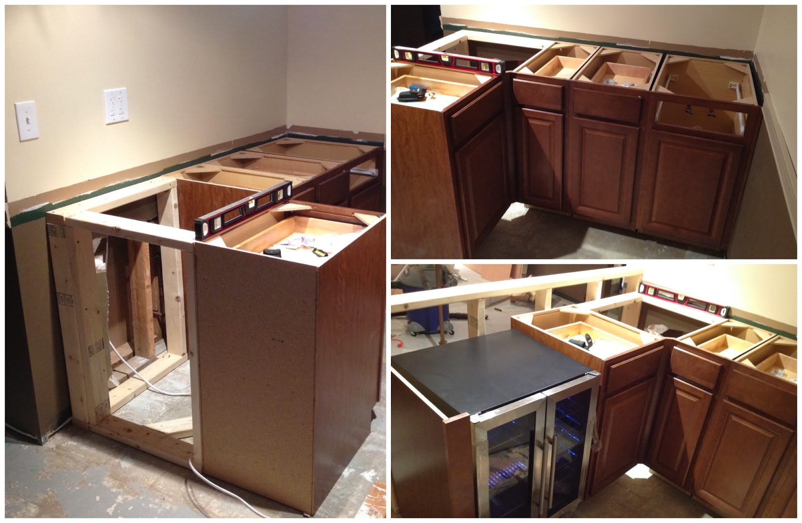 for tops countertop prices depot lowes kitchen cabinets granite fancy bar pricing vanity cabinet diy home wet remarkable ideas