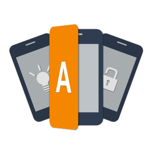 Automaton Locker v 3.71 Full Apk İndir
