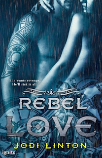 https://www.goodreads.com/book/show/26792214-rebel-love