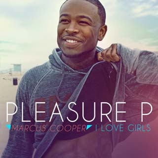Pleasure P – I Love Girls ft. Tyga Lyrics | Letras | Lirik | Tekst | Text | Testo | Paroles - Source: emp3musicdownload.blogspot.com