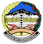 Kabupaten Banyumas