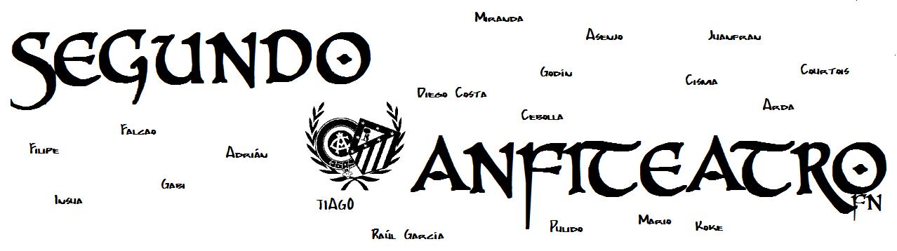 SA-FN