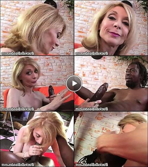 official porn websites video