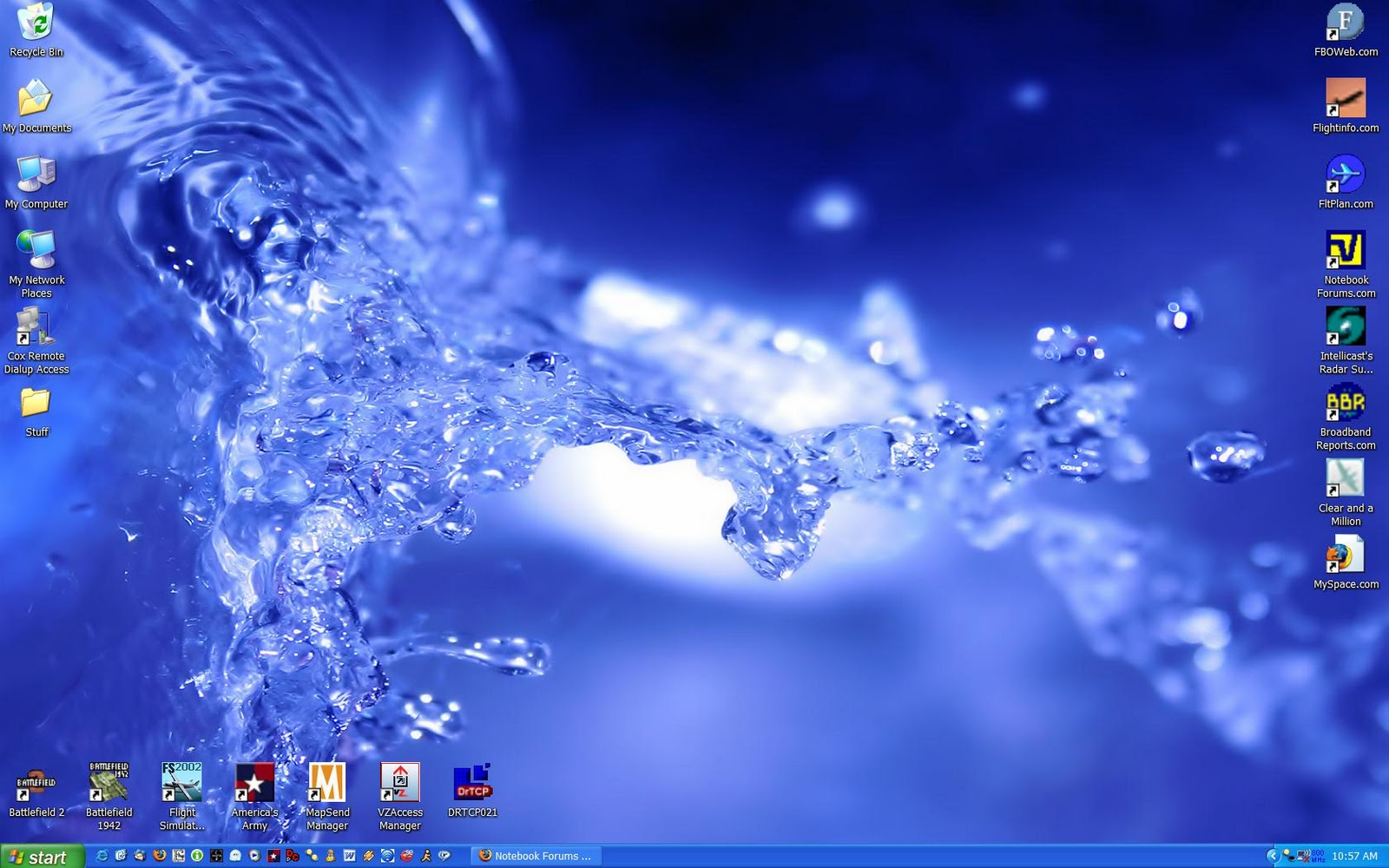 http://2.bp.blogspot.com/-fjiFK206xAg/TY-ePxGIWtI/AAAAAAAAA6w/vw6zXSb-Th0/s1600/Acer+Laptop+wallpaper+7.jpg