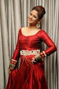 Shilpa Chakravarthy Glam pics-thumbnail-19