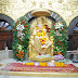 How Shirdi Sai Baba Helped Me - Anonymous Devotee