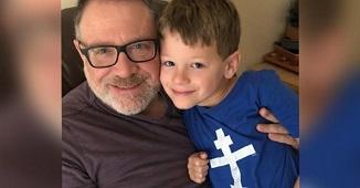 Peter Costea 🔴 Dreptul părinților de a-și mutila copiii