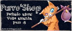 Purro'Shop