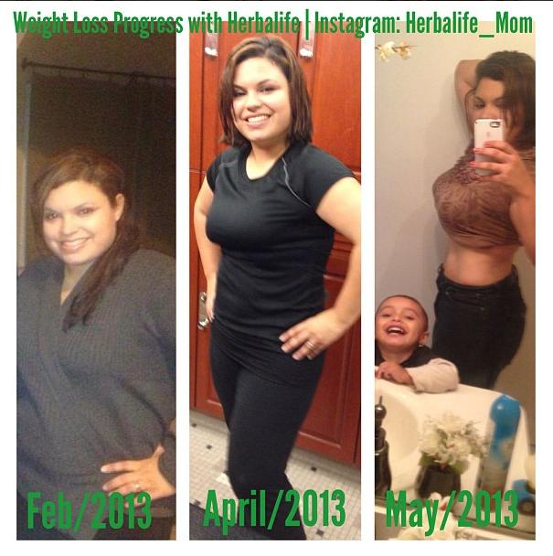 Herbalife shake weight loss results / Trader joe's meal ...
