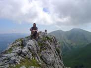 Etitzegi 1.198 m