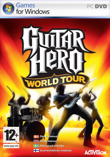 Guitar_hero_worldtour.jpg