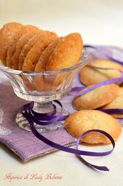 hiperica_lady_boheme_blog_di_cucina_ricette_gustose_facili_veloci_dolci_da_dessert_sables_bretons_2