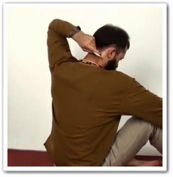 Славянский исцеляющий массаж