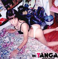 Monica+y+sus+fotos+prohibidas+de+los+901 Monica y sus fotos prohibidas de los 90 (Galería de fotos)