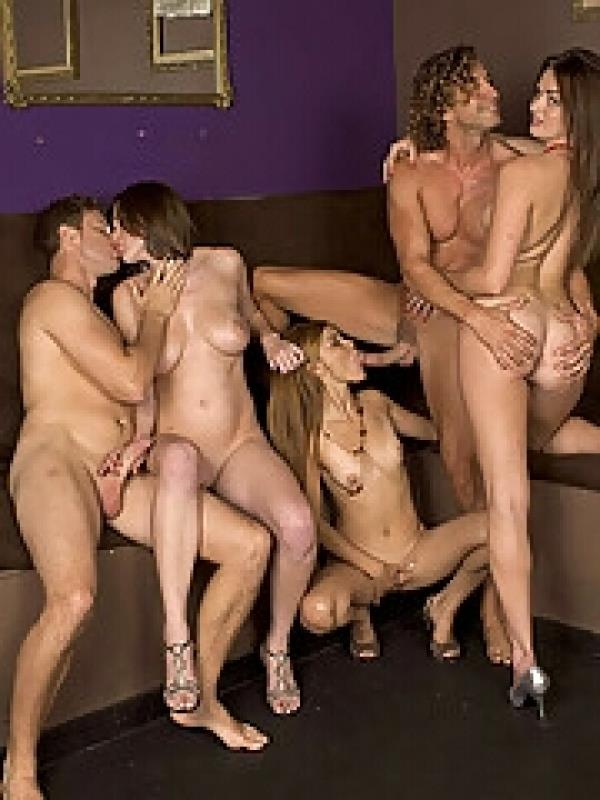 Порно фото девушек секс