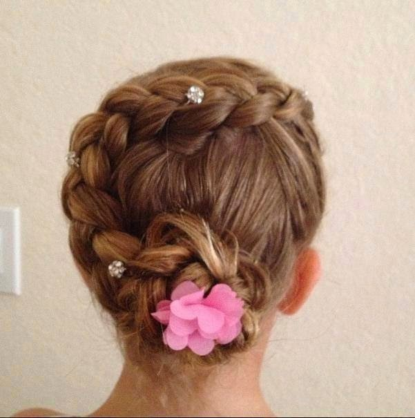 Latest Hair Style Trends #12