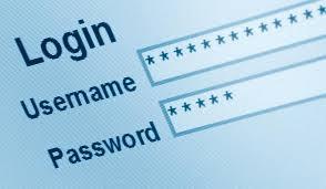 7 Tips Memilih Password Agar Tidak Mudah di Bobol