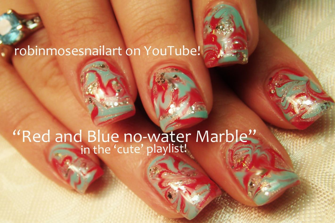 Nail Art Design Purple Nail Art Purple Flower Nails Beautiful