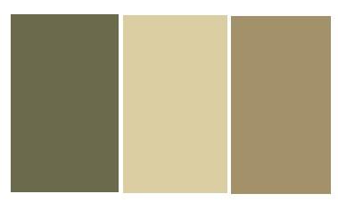 Toprak hattı hangi renk