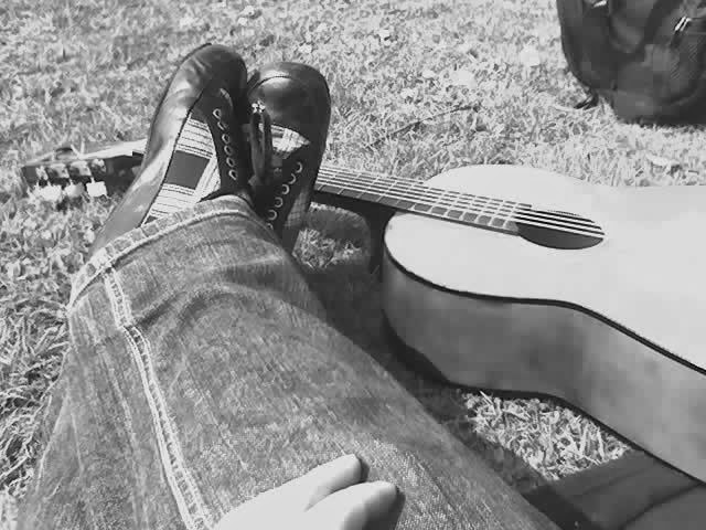 Ein Leben ohne Musik ist ein Irrtum - Soundtrack 2016