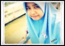ini saya^^