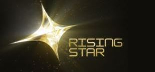 Rising Star 2018: India's Live Singing Reality Show on Colors TV, Season 2
