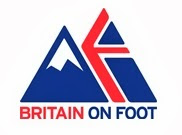 Britain on Foot