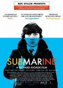 Submarino BDRip x264 Dual Audio