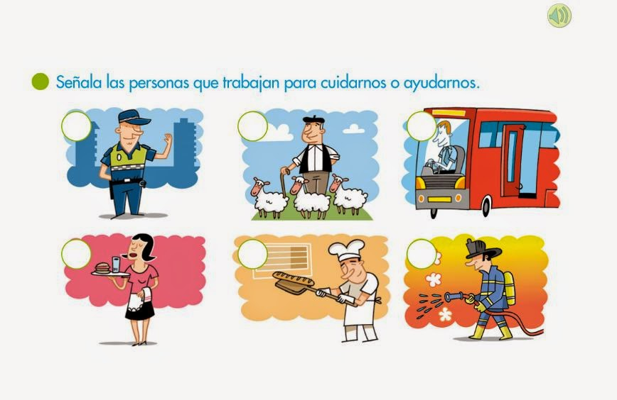 http://primerodecarlos.com/primerodecarlos.blogspot.com/abril/sector_servicios/sector_servicios.swf