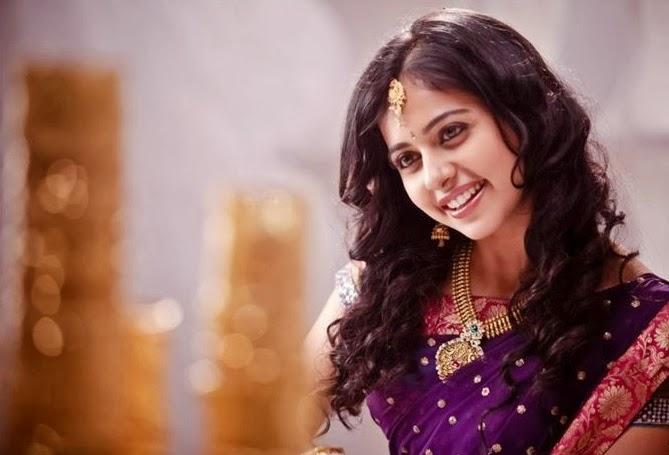 Yaariyan Movie Actres Rakul Preet Singh Images And Wallpapers   Lovely ...