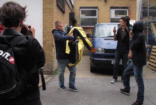 foto-kerusuhan-london-inggris-2011-19