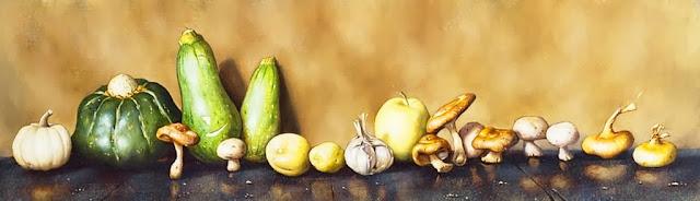 frutas-pintura-al-oleo