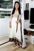 Ramya Sri latest Glamorous Portfolio-thumbnail-13