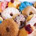 Πώς να φτιάξετε τα τέλεια donuts