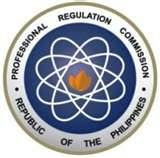 prc logo