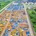 MINERAÇÃO | Vale e Inpe desenvolvem projeto de monitoramento de mina por satélite para auxiliar operações em Carajás
