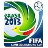 COPA CONFEDERACIONES BRASIL 2013