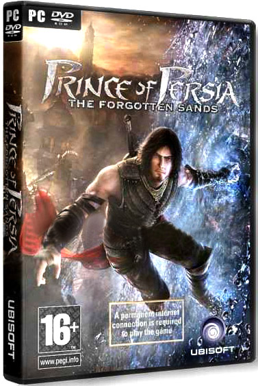 online games prince of persia 2