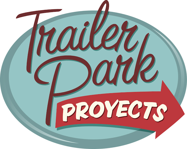 Trailer Park Proyects