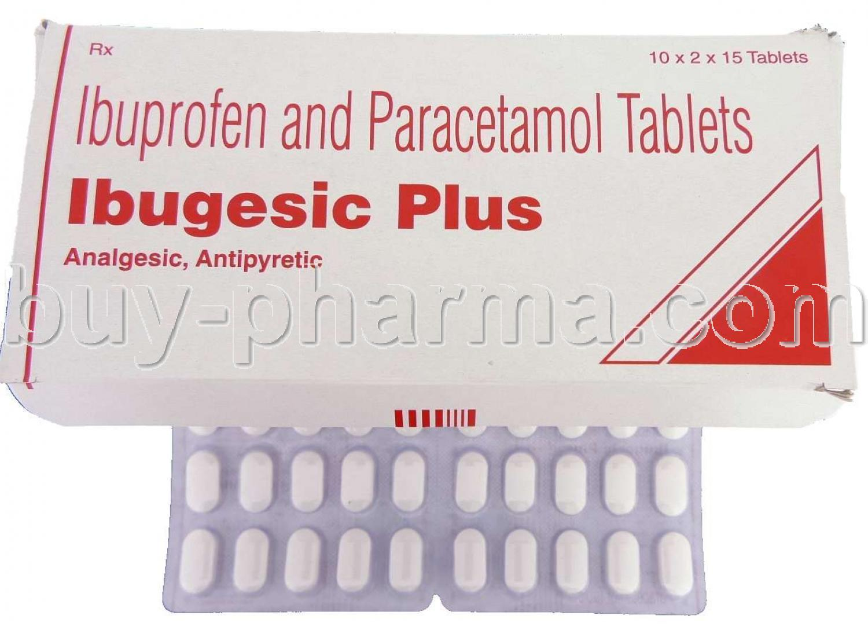 Aspirin Side Effects