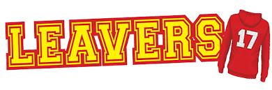 Year 6 Leavers Magazine