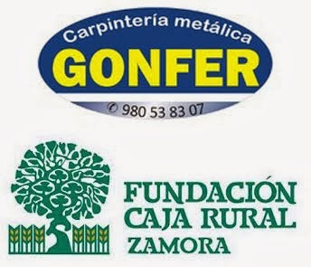 CON EL PATROCINIO DE: