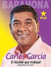 CARLOS SINDICO