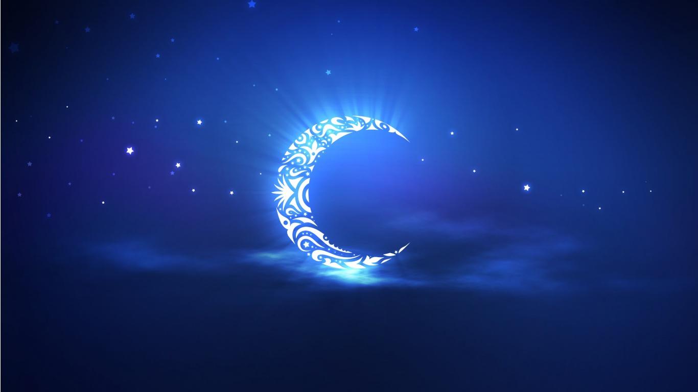Amalam Terbaik Bulan Ramadhan