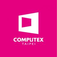 Conheça o futuro da computação: 10 inovações em hardware mostradas na Computex 2014