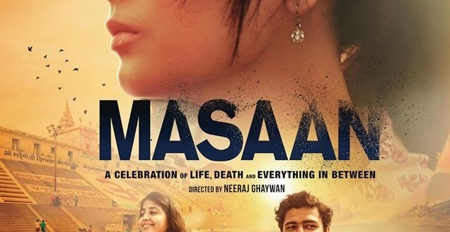 Masaan 4 Full Movie In Hindi 720p Free Download
