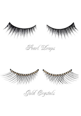 Dior Collection Grand Bal Faux Cils