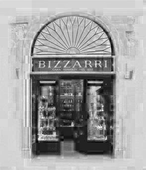 hiperica_lady_boheme_blog_cucina_ricette_gustose_facili_veloci_shopping_a_firenze_Bizzarri