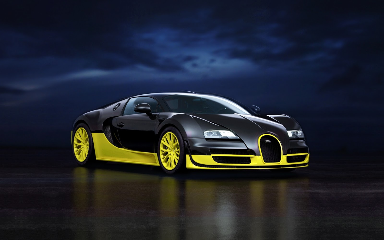 wallpapers cars new hd 2016 full size free download - full hd images