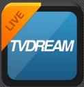 MIGLIORE APPLICAZIONE ANDROID PER GUARDARE CANALI TV GRATIS